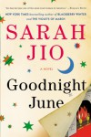 Goodnight June - Sarah Jio