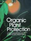 Organic Plant Protection -