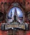 A Christmas Carol - Charles Dickens, Zdenko Bašić