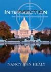 Intersection - Nancy Ann Healy