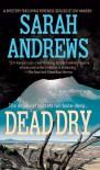 Dead Dry - Sarah Andrews