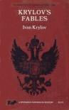 Krylov's Fables (Classics of Russian literature) - Ivan Krylov, Иван Крылов