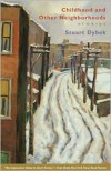 Childhood and Other Neighborhoods: Stories - Stuart Dybek