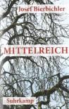 Mittelreich - Josef Bierbichler