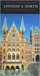 London 4: North - Bridget Cherry, Nikolaus Pevsner