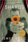 Shards -