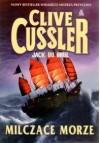 Milczące morze - Clive Cussler, Jack Du Brul