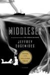 Middlesex - Jeffrey Eugenides, Kristoffer Tabori