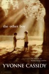 The Other Boy - Yvonne Cassidy