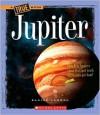 Jupiter - Elaine Landau