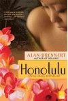(Honolulu) By Brennert, Alan (Author) Paperback on (02 , 2010) - Alan Brennert