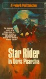 Star Rider - Doris Piserchia
