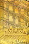 Tales from Shakespeare - Charles Lamb, Mary Lamb