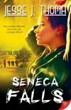 Seneca Falls - Jesse J Thoma