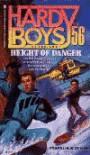 Height of Danger - Franklin W. Dixon