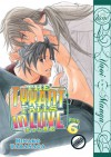 The Tyrant Falls in Love, Volume 6 - Hinako Takanaga