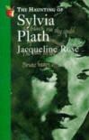 Haunting of Sylvia Path - Jacqueline Rose