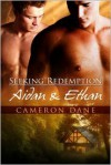 Aidan and Ethan - Cameron Dane