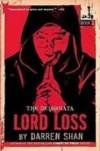 Lord Loss  - Darren Shan
