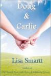 Doug and Carlie - Lisa Smartt