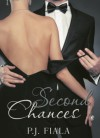 Second Chances - P.J. Fiala