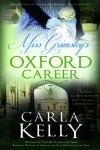 Miss Hartwell's Dilemma - Carola Dunn