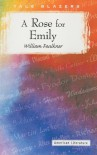 A Rose for Emily (Tale Blazers) - William Faulkner