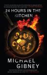 Sous Chef - Michael J. Gibney