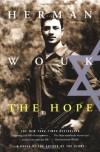 The Hope - Herman Wouk