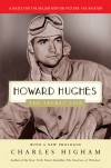 Howard Hughes: The Secret Life - Charles Higham