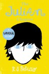 Wonder: The Julian Chapter - R.J. Palacio