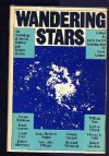 Wandering Stars: An Anthology of Jewish Fantasy and Science Fiction - Robert Silverberg, Robert Sheckley, Isaac Bashevis Singer, Jack Dann