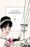 Lolita - Vladimir Nabokov, Craig Raine