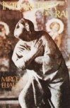 Intoarcerea din rai - Mircea Eliade