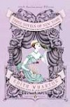 Three Novels of New York: The House of Mirth, The Custom of the Country, The Age of Innocence(Classics Deluxe Edition) - Edith Wharton, Richard Gray, Jonathan Franzen