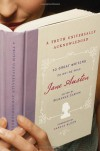 A Truth Universally Acknowledged: 33 Great Writers on Why We Read Jane Austen - Susannah Carson