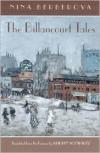 Billancourt Tales: Stories - Nina Berberova
