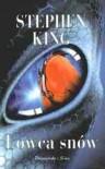 Łowca snów - Stephen King
