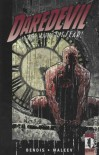 Daredevil, Vol. 10: The Widow - Alex Maleev, Brian Michael Bendis