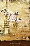 Wings of Hope - Hillary Peak
