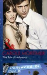 The Talk of Hollywood (Mills & Boon Modern) - Carole Mortimer