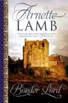 Border Lord - Arnette Lamb