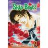 Skip Beat!, Vol. 9 - Yoshiki Nakamura