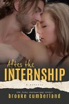 After the Internship: A Novella - Brooke Cumberland