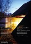 Dom jako forma otwarta. Szumin Hansenów - Filip Springer, Aleksandra Kędziorek, Jan Smaga