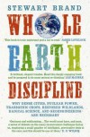 Whole Earth Discipline - Stewart Brand