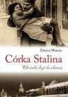 Córka Stalina - Elwira Watała