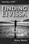 Finding Eivissa - Henry Martin