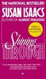 Shining Through - Susan Isaacs