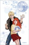 A Distant Soil: The Gathering Tp - Colleen Doran
